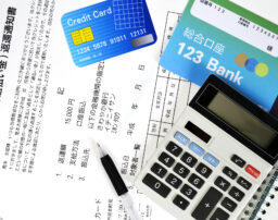 過払い金請求のトラブルを防ぐ!専門家選びの5つのポイント