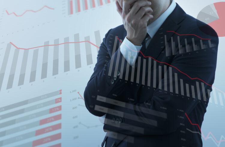 事業の失敗で借金を抱えてしまったら?とるべき選択