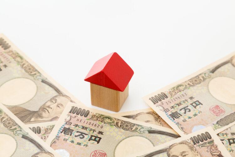 民事再生法の住宅資金特別条項でマイホームを残す方法