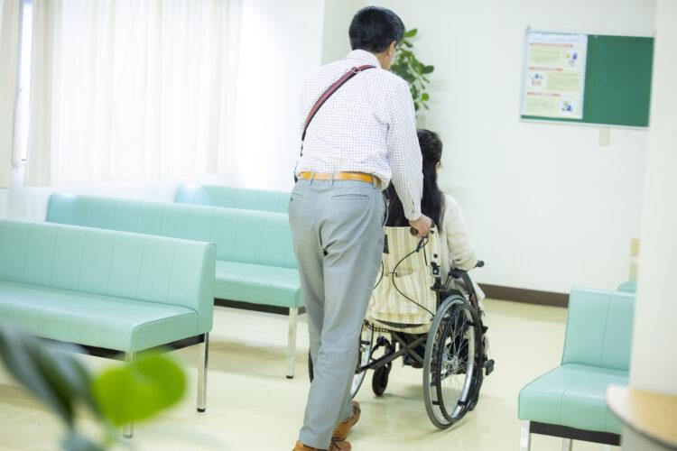 後遺障害4級とは?後遺障害等級認定のメリットと慰謝料を増やす方法