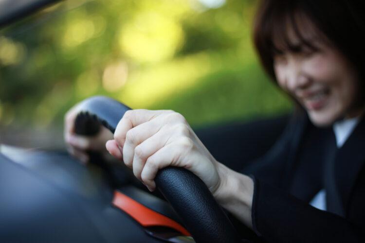 追突事故の過失割合を解説!急ブレーキが原因の場合はどうなる?