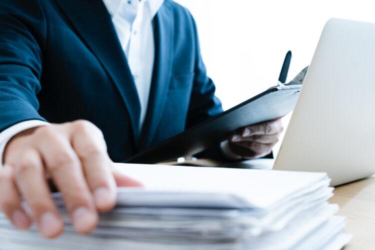 個人事業主が事業を継続したまま個人再生する方法とは