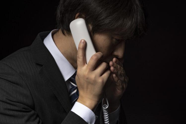 内部告発とは?リスクや告発者を守る公益通報者保護制度を解説