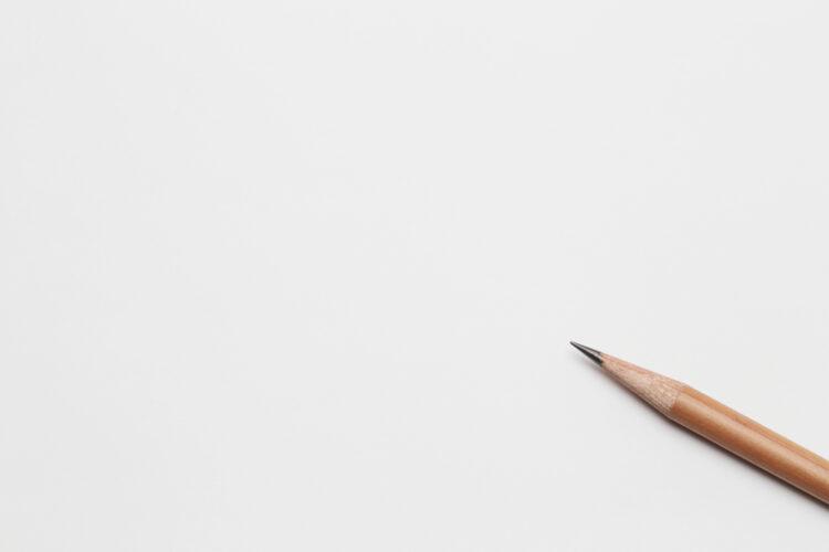 自己破産の陳述書の書き方を例文付きで解説
