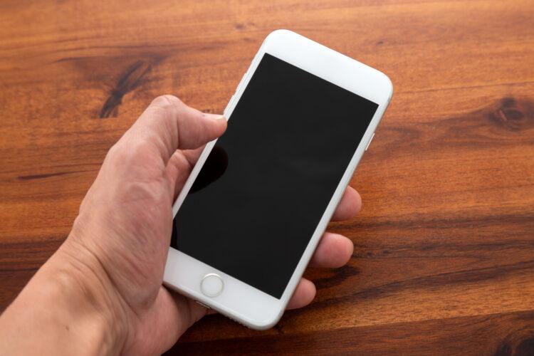 消費者金融(サラ金)からの電話で会社に借金がバレることはある?