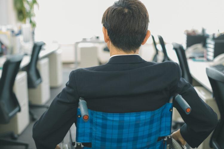 下肢機能障害とは?各等級の認定基準と慰謝料の目安を事例付きで解説
