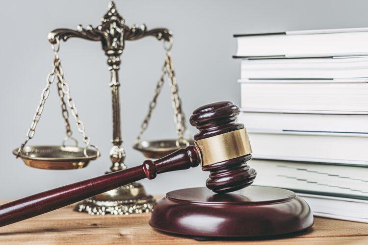 【体験談あり】交通事故裁判の流れと費用・ポイントを徹底解説