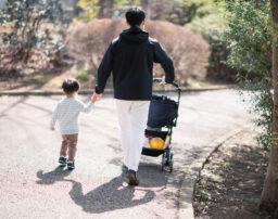 離婚時夫が親権を獲得するためのポイントを解説