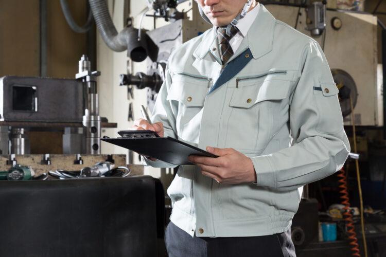 製造業の残業時間は多い?残業代未払いの実態と残業代の請求方法