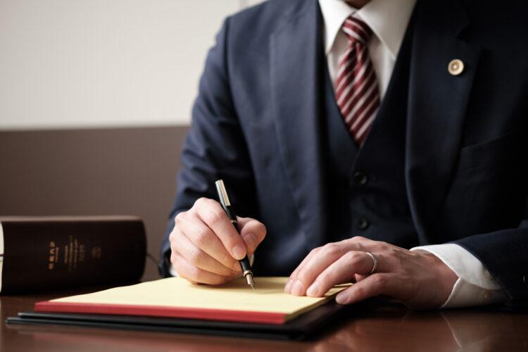 過払い金返還の訴状の書き方と専門家に依頼するメリット