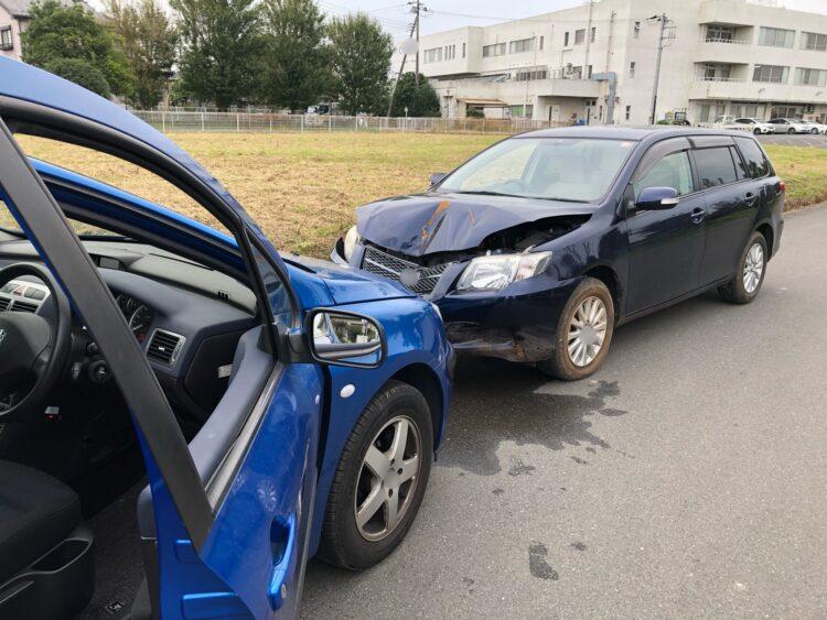 交通事故で示談書が必要な理由や効力について解説