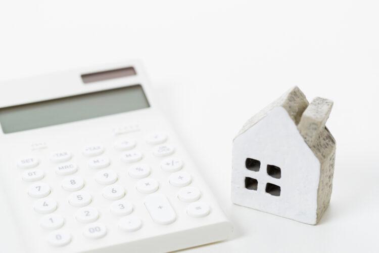 個人再生で住宅ローンを「巻き戻し」できる条件とは?同意は必要?