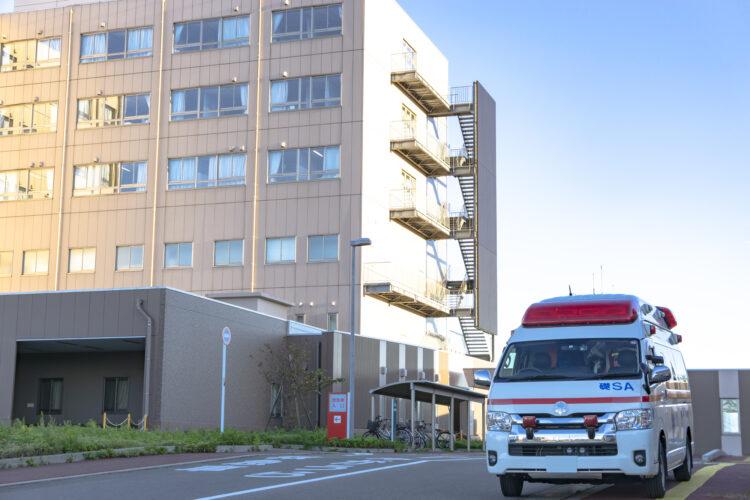 交通事故に遭ったら症状がなくても病院へ!受診の際の注意点を解説