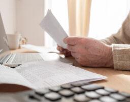 退職金の未払いは労働基準監督署に相談できる?退職金の請求方法とは