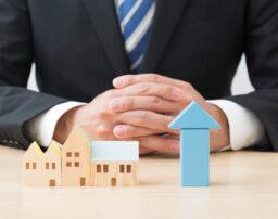 住宅ローンなしの個人再生で持ち家はどうなる?持ち家を残す対処法