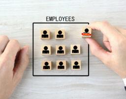 外資系だからといって従業員を勝手に「クビ」にすることは許されない