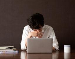 36協定で月60時間の残業は可能?割増賃金と未払い残業代請求方法