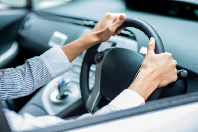 交通事故で保険会社が嫌がることとは?想定されるトラブルと解決法