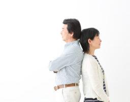 円満離婚は難しくない!円満離婚に向けた準備とポイントを解説