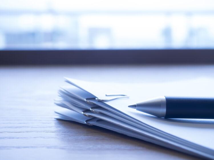 B型肝炎訴訟の対象者に必要な検査・書類とは?対象外となるケース