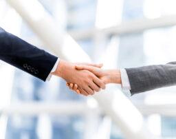 工場型アスベスト訴訟の和解に必要な要件とは?要件に関する注意点