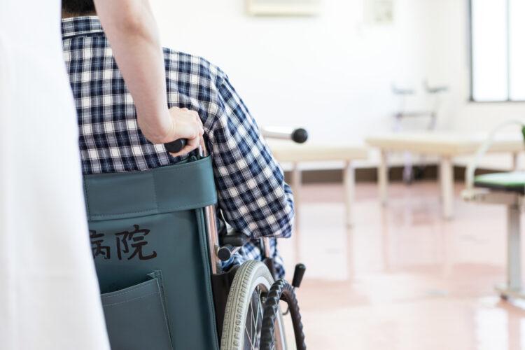 交通事故で足を切断…将来を見据えて適切な損害賠償を受けるには