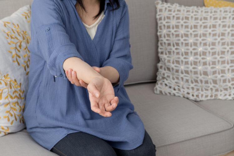 交通事故で神経症状の後遺症が残った…等級認定と損害賠償について