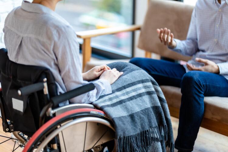 後遺障害7級12号の症状&判断方法とは?逸失利益における注意点