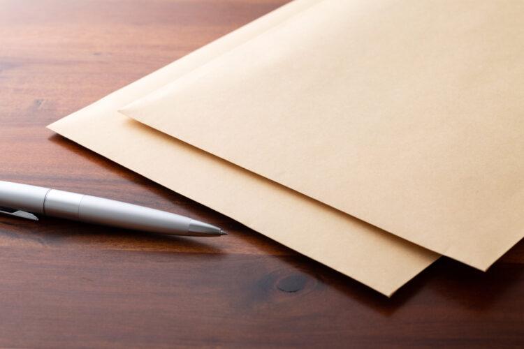 慰謝料請求の内容証明は自分で送れる?弁護士が送った時の事例も紹介