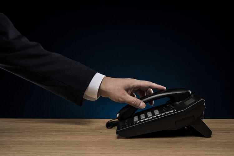 残業時間や残業代のトラブルを労働基準監督署に通報・相談する準備