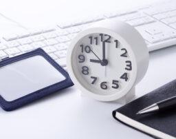 労働時間に「時間外労働の上限規制」超過の可能性があるときの対処法
