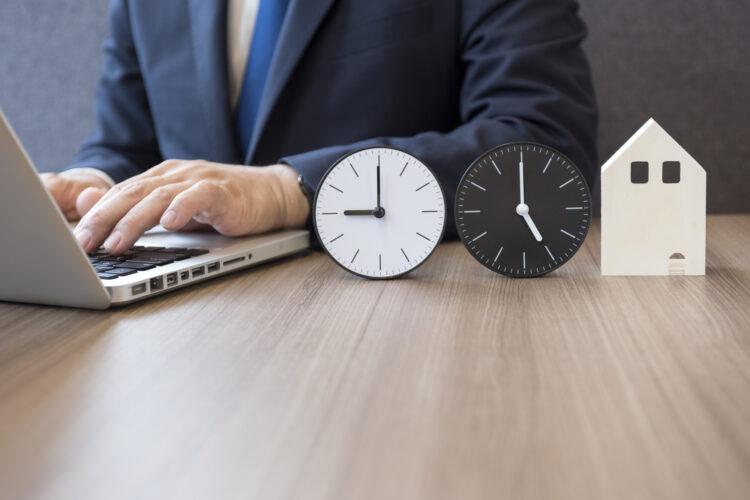 長時間労働で労働基準法に違反していた場合の罰則・対処法とは?