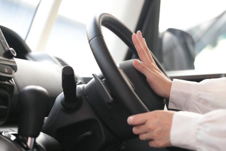 交通事故の被害者が請求できる損害賠償金とは?増額のポイントも解説