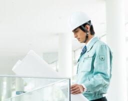 「時間外労働の上限規制」で、建設業の36協定はどう変わる?