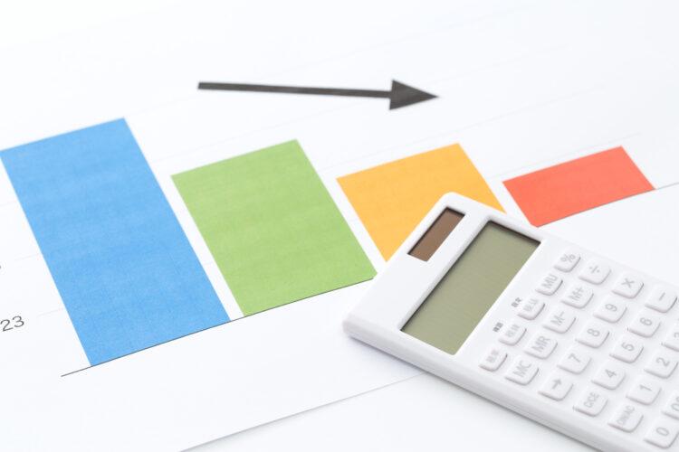 給料の差し押さえは減額できる?借金・税金・養育費における減額方法