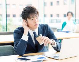 名ばかりの「休憩時間」には残業代が発生する可能性がある