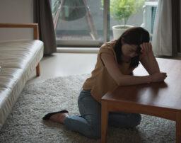 自己破産は会社や家族にバレる?自己破産が伝わるケースを解説