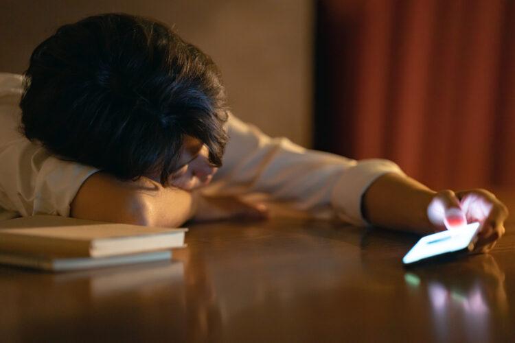 22時以降の残業代はいくら?深夜残業の考え方と割増賃金の計算方法