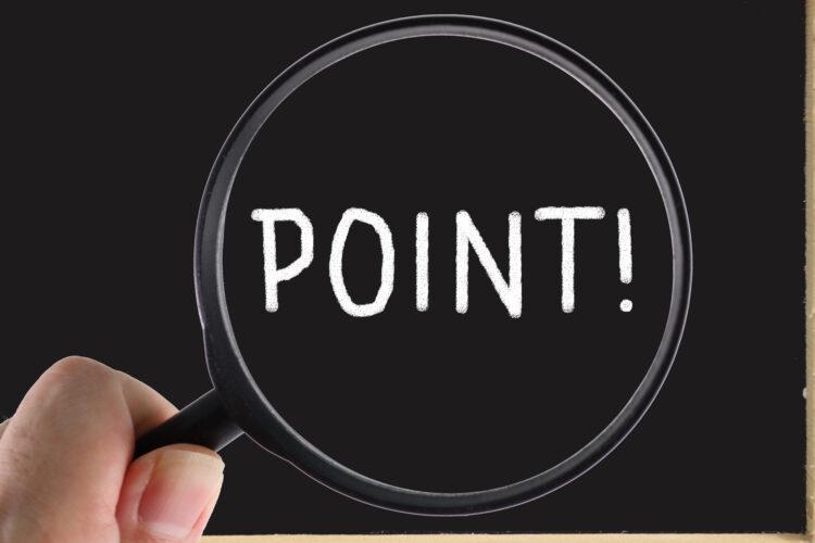 親の借金を相続放棄する方法と相続放棄の3つのポイント