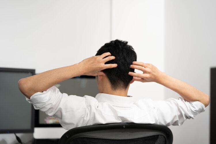 管理監督者に残業代は支払われない?管理職との違いについても解説