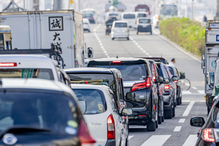 交通事故の示談金とは?示談交渉の流れと弁護士に依頼するメリット
