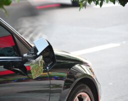 交通事故の休業損害とは?計算方法を職業別に解説