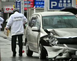 交通事故で有給を使った場合、休業補償・休業損害は請求できる?