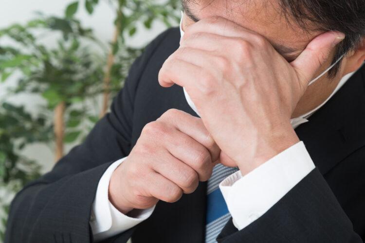 交通事故で発熱!事故後の発熱で後遺障害に認定される可能性は?