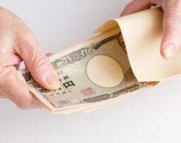 給与の差押え中に転職はできる?退職・転職で差押えはどうなる?