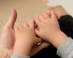 借金や税金を滞納し続けると、子どもの財産も差押え対象となる?