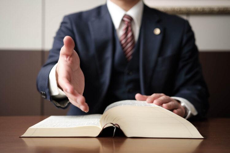【大分で探す】交通事故について相談できる弁護士の選び方