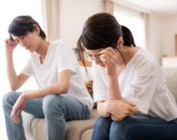 相手の浮気で離婚することに!慰謝料の相場と請求方法を解説