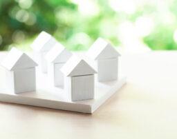 離婚時にオーバーローンの住宅はどうなる?財産分与とそのポイント