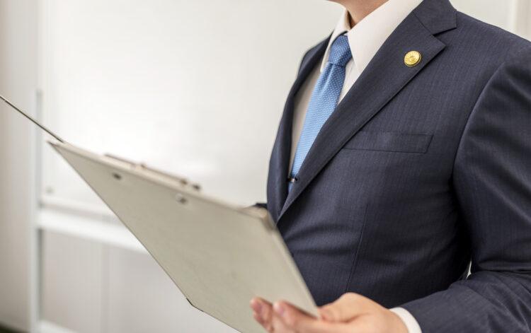 慰謝料請求にかかる弁護士費用の目安はいくら?